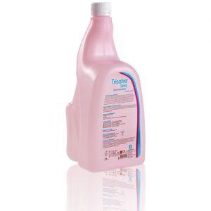 Trisalva Spray